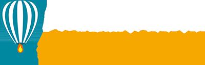Paul Claireaux logo
