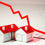 House price crash