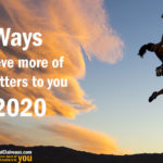 7 ways to achieve more