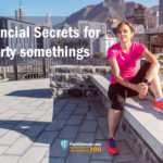 Financial Secrets for thirty somethings