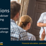 6 questions to ask PCC