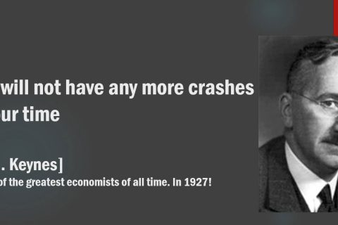 JM Keynes_No more crashes