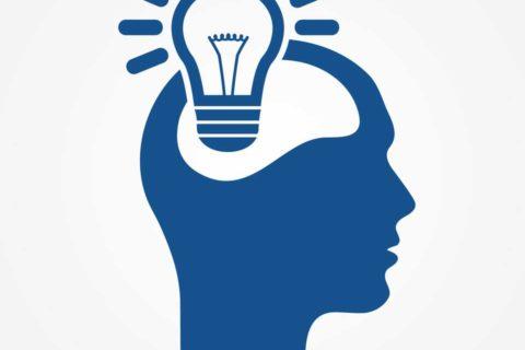 ideas
