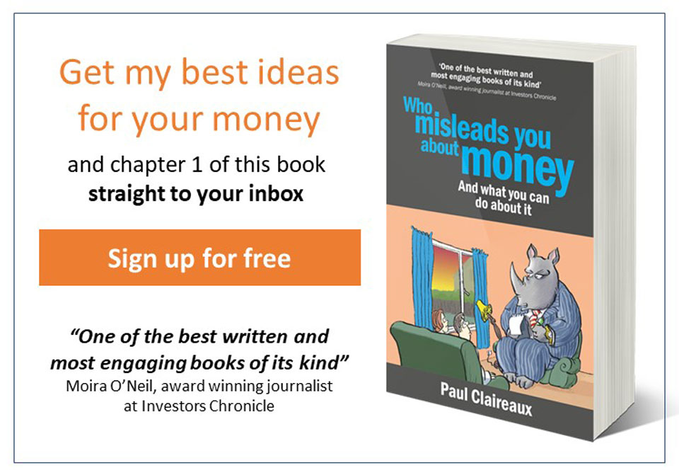 Book chapter offer 2