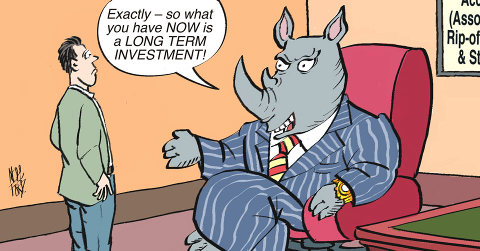 long term investing 4